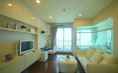 Ivy-Thonglor-Bangkok-condo-1-bedroom-for-sale-1