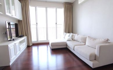 Ivy-Thonglor-Bangkok-condo-2-bedroom-for-sale-1