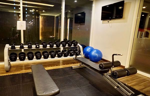 Ivy-Thonglor-Bangkok-condo-for-sale-fitness-2
