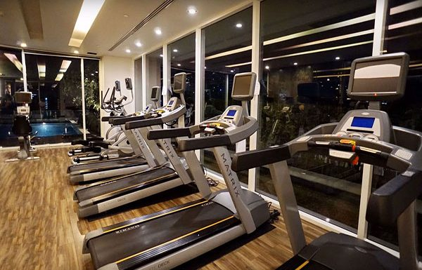 Ivy-Thonglor-Bangkok-condo-for-sale-fitness-3