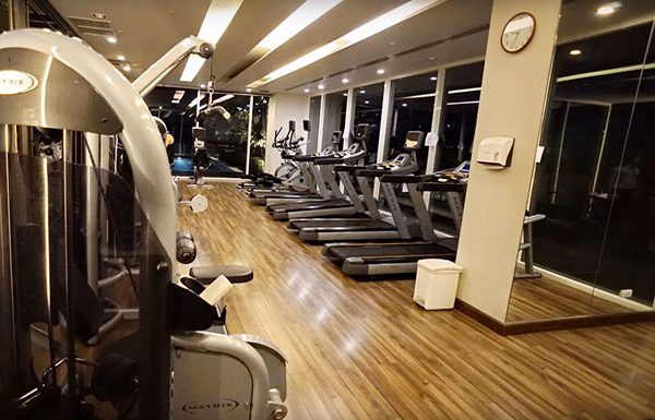Ivy-Thonglor-Bangkok-condo-for-sale-fitness