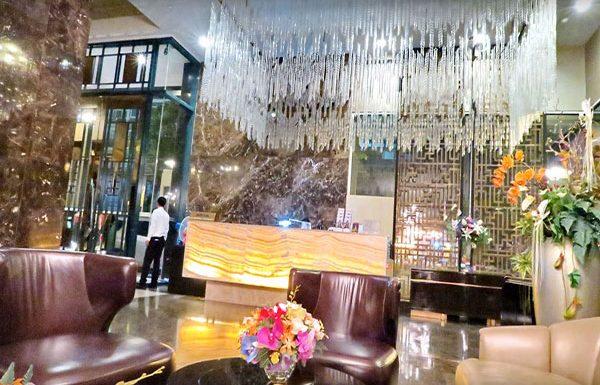 Ivy-Thonglor-Bangkok-condo-for-sale-lobby-2