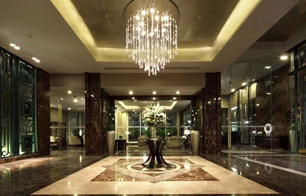 Ivy-Thonglor-Bangkok-condo-for-sale-lobby