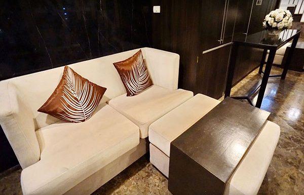 Ivy-Thonglor-Bangkok-condo-for-sale-rest-area-3