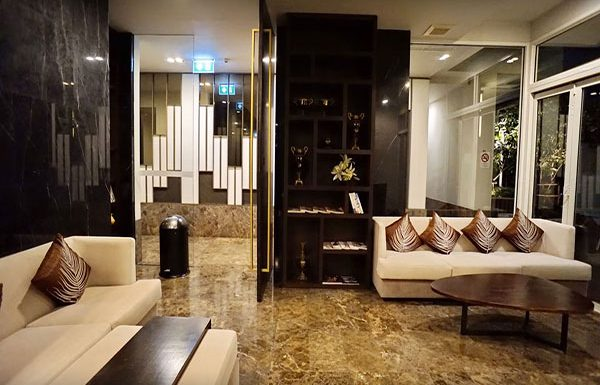 Ivy-Thonglor-Bangkok-condo-for-sale-rest-area-4