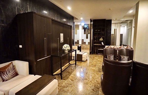 Ivy-Thonglor-Bangkok-condo-for-sale-rest-area-5