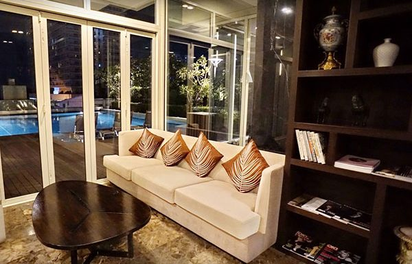 Ivy-Thonglor-Bangkok-condo-for-sale-rest-area
