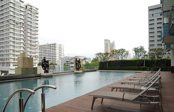 Ivy-Thonglor-Bangkok-condo-for-sale-swimming-pool-3