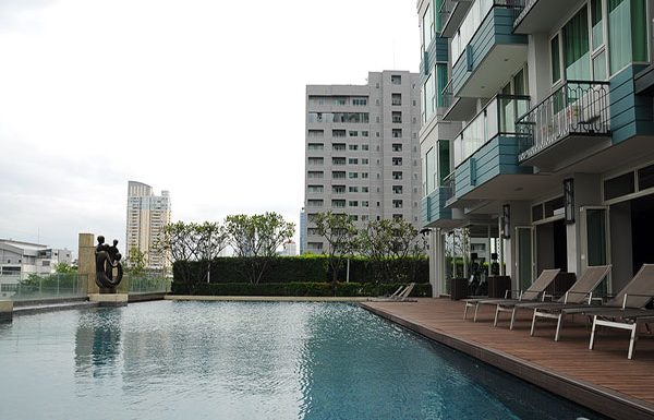 Ivy-Thonglor-Bangkok-condo-for-sale-swimming-pool-4