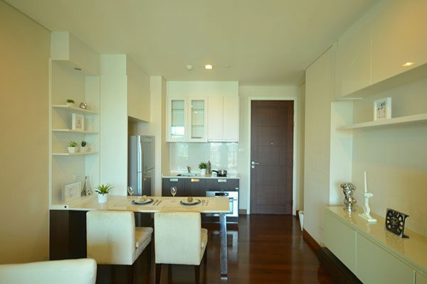 Ivy-Thonglor-Bangkok-condo-1-bedroom-for-sale-2