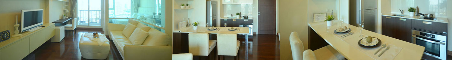 Ivy-Thonglor-Bangkok-condo-1-bedroom-for-sale-photo