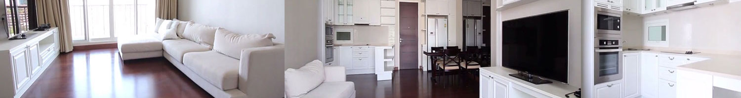 Ivy-Thonglor-Bangkok-condo-2-bedroom-for-sale-photo