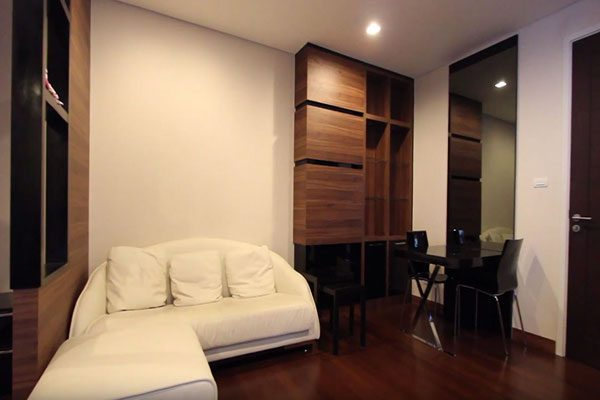 Ivy-Thonglor-Bangkok-condo-studio-for-sale-5