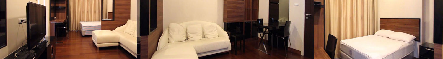 Ivy-Thonglor-Bangkok-condo-studio-for-sale-photo