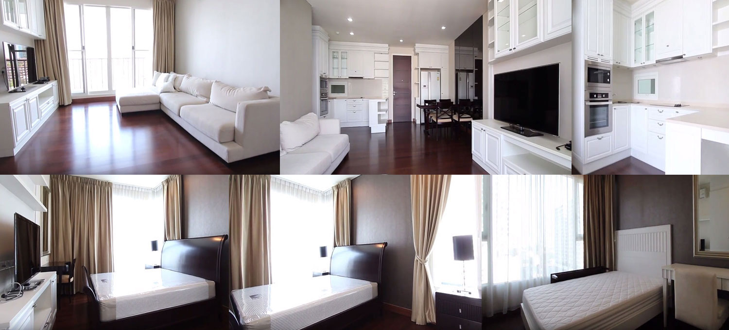 Ivy-Thonglor-Bangkok-condo-2-bedroom-for-sale-photo-1