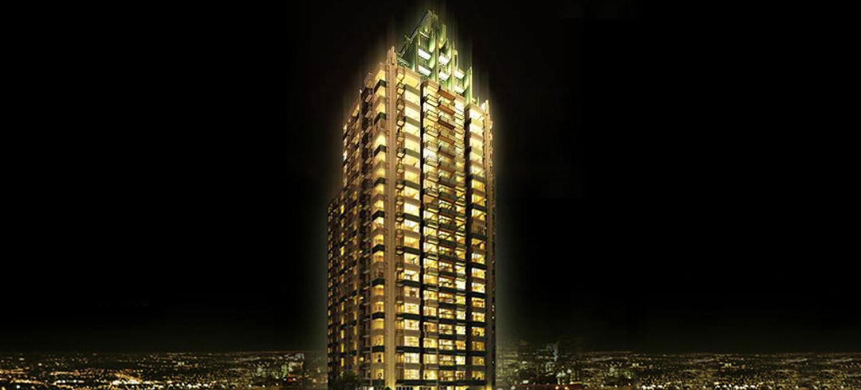 Ivy-Thonglor-Bangkok-condo-for-sale-1