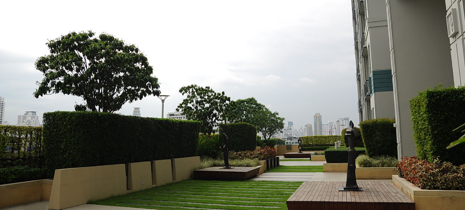 Ivy-Thonglor-Bangkok-condo-for-sale-5