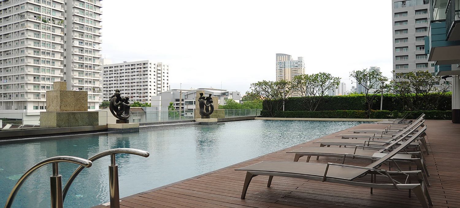 Ivy-Thonglor-Bangkok-condo-for-sale-6