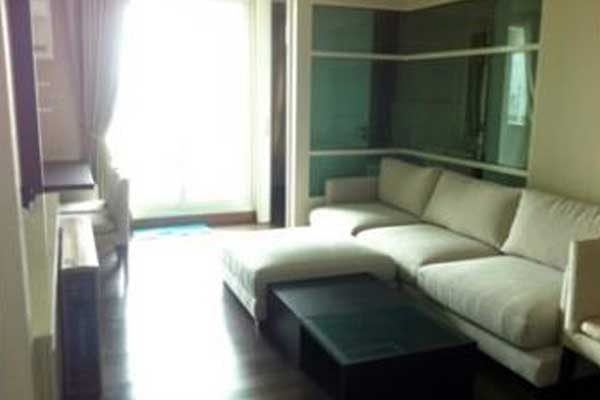 Ivy-Thonglor-2br-sale-0917-feat