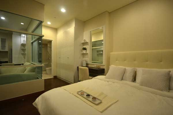 Ivy-Thonglor-1br-rent-1017-feat